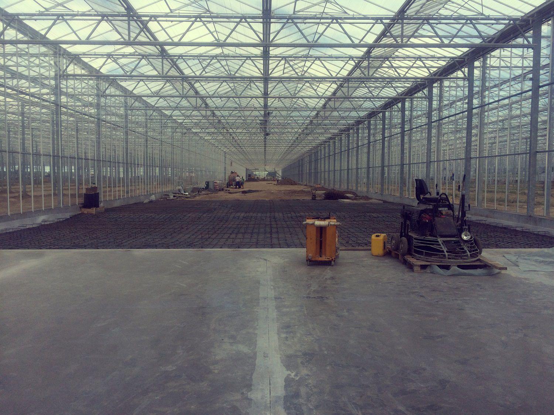 Рст бетон кемерово твердения известкового строительного раствора